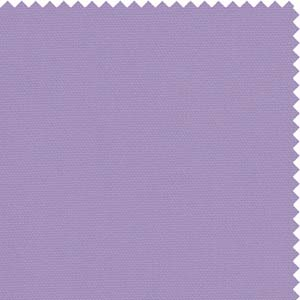 Poplin Lilac Bolsters and Pillows