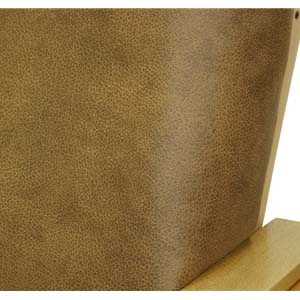 durango-saddle-fitted-mattress-cover-43