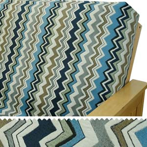 thunderbolt-daybed-cover-165