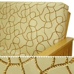 nautical-knot-daybed-cover-330