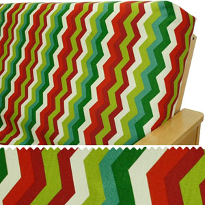 panama-wave-jewel-click-clack-futon-cover-105