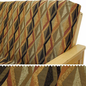 garnet-rhombus-skirted-futon-cover-30