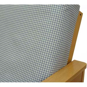 dunsford-check-futon-cover-110