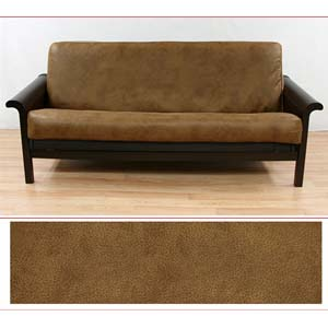 durango-saddle-futon-cover-43