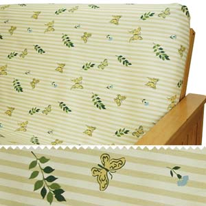 paulette-butterfly-futon-cover-131