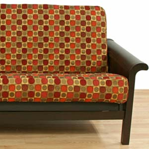 circle-in-square-futon-cover-209