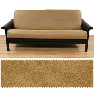 durango-gold-futon-cover-148