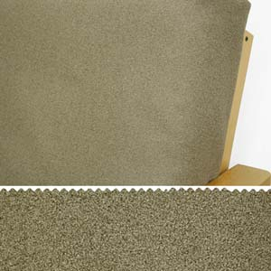 highland-stone-fitted-mattress-cover-25