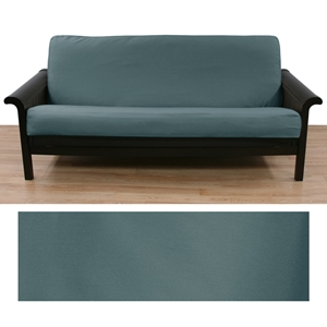 dutch-twill-juniper-futon-cover-66