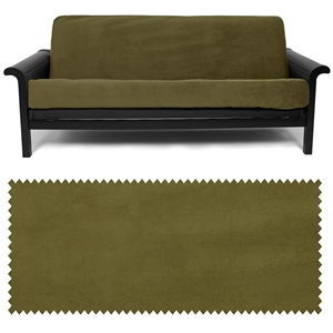microsuede-green-olive-futon-cover-291