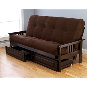 mission-arm-espresso-full-futon-frame-with-mattress-in-suede-chocolate