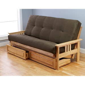 mission-arm-natural-full-futon-frame-with-mattress-in-suede-olive