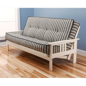 mission-arm-white-full-futon-frame-with-mattress-in-cozumel-navy