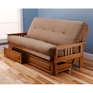 mission-arm-butternut-full-futon-frame-with-mattress-in-suede-peat
