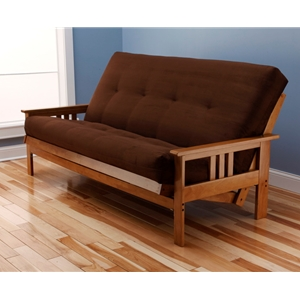 mission-arm-butternut-full-futon-frame-with-mattress-in-suede-chocolate