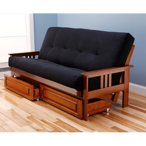 mission-arm-barbados-full-futon-frame-with-mattress-in-suede-black