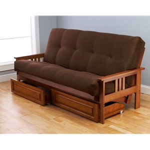 mission-arm-barbados-full-futon-frame-with-mattress-in-suede-chocolate