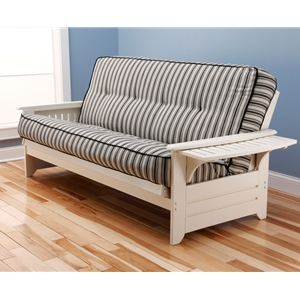 tray-arm-white-full-futon-frame-with-mattress-in-cozumel-navy