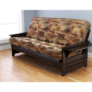 tray-arm-espresso-full-futon-frame-with-mattress-in-canadian