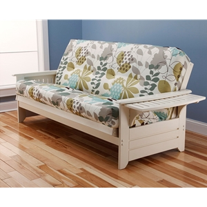 tray-arm-white-full-futon-frame