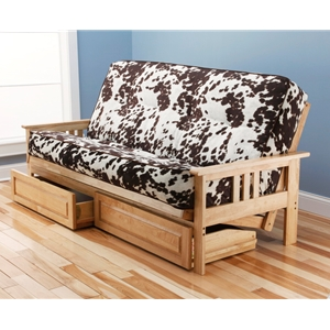 mission-arm-natural-full-futon-frame