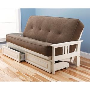 mission-arm-white-full-futon-frame