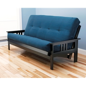 mission-arm-black-full-futon-frame