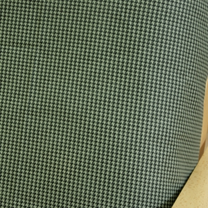 hound-tooth-green-fabric-51