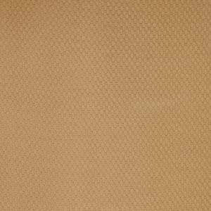 stretch-pique-gold-nugget-fitted-mattress-cover-709