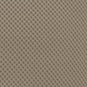 Stretch Pique Medium Taupe Fabric