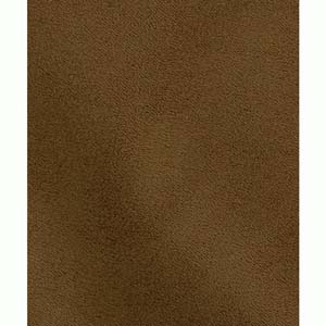 suede-hazelnut-swatch-613
