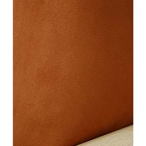 suede-rust-pillow-616