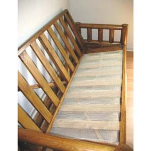 gripper-pad-for-futon-frame