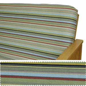 bahama-stripe-daybed-cover-901