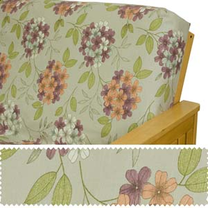 julias-garden-daybed-cover-42