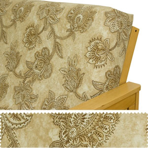 laura-paisley-daybed-cover-33