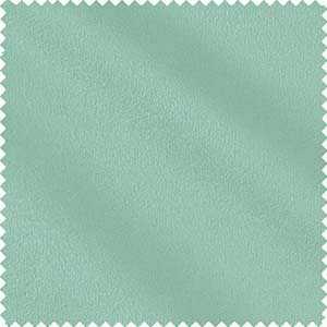 micro-suede-sea-foam-fitted-mattress-cover-29