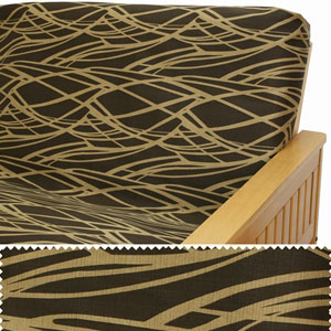 tranquil-chocolate-fabric-133