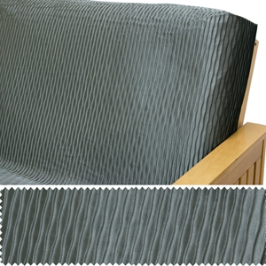 creased-graphite-skirted-futon-cover-254