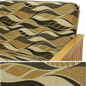 jamos-chocolate-pillow-56
