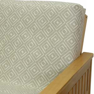 dimension-beige-pillow-175