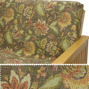 angel-bloom-daybed-cover-173