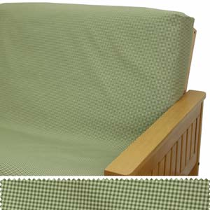 mini-chek-olive-daybed-cover-48