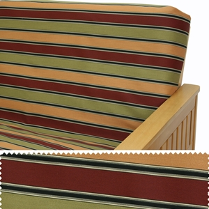 montrose-stripe-daybed-cover-162