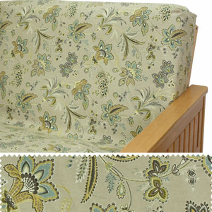 barano-blis-daybed-cover-215