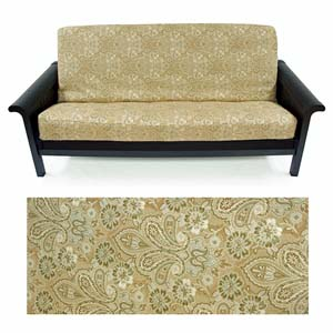 monroe-floral-full-futon-cover-wth-2-pillows-89