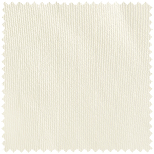 brushed-natural-canvas-swatch-335