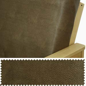faux-leather-rawhide-fabric-223