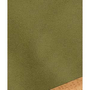 microsuede-green-olive-daybed-cover-291