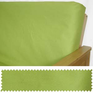 twill-speckle-lime-pillow-119
